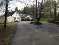 359 Beech Hill Road Warren NH, 03279
