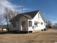 1010 20th Rd Lyons KS, 67554