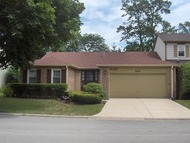 646 Dunsten Circle Northbrook IL, 60062