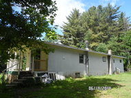 267 Quinell Road Brasher Falls NY, 13613