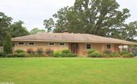 4313 Lochridge Drive North Little Rock AR, 72116