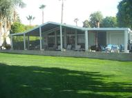 73450 Country Club Drive 154 Palm Desert CA, 92260