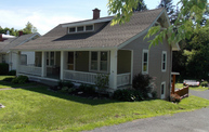 28 Maple Ave Philmont NY, 12565