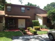 6187 Pine Tree Lane #C Tamarac FL, 33319