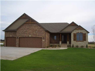 24711 West Hedgecreek Andale KS, 67001