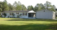 1291 Honeytree Street Bunnell FL, 32110