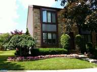 15 Crawford Ct Hamilton NJ, 08690