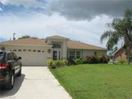 2232 Sw 12th Pl Cape Coral FL, 33991