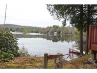 407 Janelle Drive Deering NH, 03244