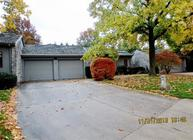 3728 Chimney Hill Dr Valparaiso IN, 46383
