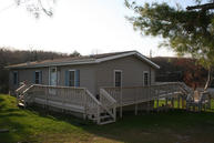 10645 Passenheim Road Waters MI, 49797