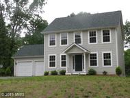 11239 Acton Lane King George VA, 22485
