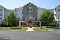4720 M Water Park Drive M Belcamp MD, 21017