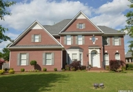 27 Stone Oak Cove Jackson TN, 38305