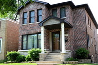 2511 West 110th Place Chicago IL, 60655