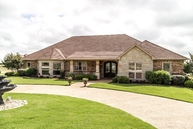 7201 Retreat Boulevard Cleburne TX, 76033