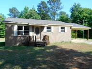1159 Highway 30 East Booneville MS, 38829
