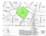 Lot 167 Collins Creek Landing Murrells Inlet SC, 29576