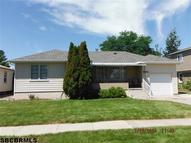 1514 Avenue K Scottsbluff NE, 69361