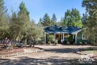59742 Hop Patch Spring Road Mountain Center CA, 92561