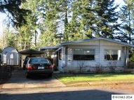 1955 Nougat Ct Salem OR, 97306