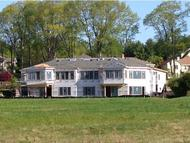 1 Lubberland Drive Newmarket NH, 03857