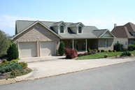 454 Grovemont Place Piney Flats TN, 37686