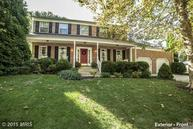 11705 Mayfair Field Drive Lutherville Timonium MD, 21093