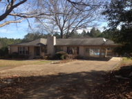 4094 West Topisaw Rd South Summit MS, 39666