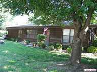 815 Se 2nd Street Pryor OK, 74361