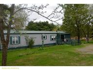 752 Snakeroot Road Pittsfield ME, 04967