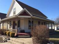 56 W Main Street Rossville IN, 46065