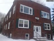 390 Massillon Rd Unit: 5 Akron OH, 44312