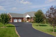 1678 Fishers Mill Rd Midway KY, 40347