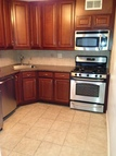 2000 Linwood Avenue #18t Fort Lee NJ, 07024