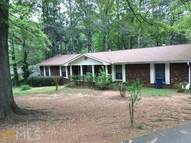 2928 West Potomac Dr East Point GA, 30344