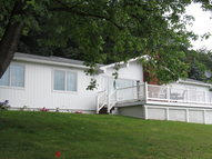 219 Valley View Drive Waverly NY, 14892