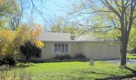 102 Hillcrest Ct Forest City IA, 50436