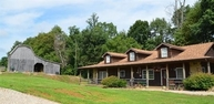 18008 County Road 426 Bloomfield MO, 63825