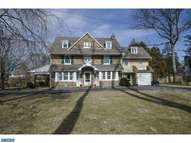 7 Llanalew Rd Haverford PA, 19041
