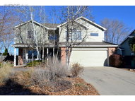 2812 Antelope Rd Fort Collins CO, 80525