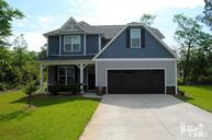 111 Mason Court Hampstead NC, 28443