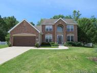 822 Russell Court Columbia IL, 62236