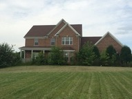 19206 Frank Lane Marengo IL, 60152