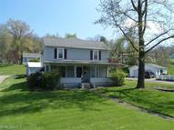 705 East Main St Mcconnelsville OH, 43756