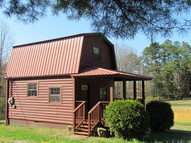 2542 County Road 189 Bridgeport AL, 35740