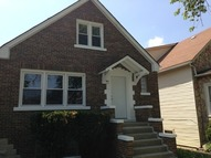 7222 South Talman Avenue Chicago IL, 60629