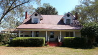 648 Longbranch Road Geneva AL, 36340