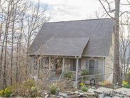 439 Youngs Mountain Drive Lake Lure NC, 28746
