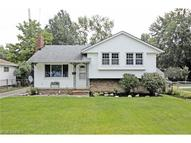 5665 Decker Rd North Olmsted OH, 44070